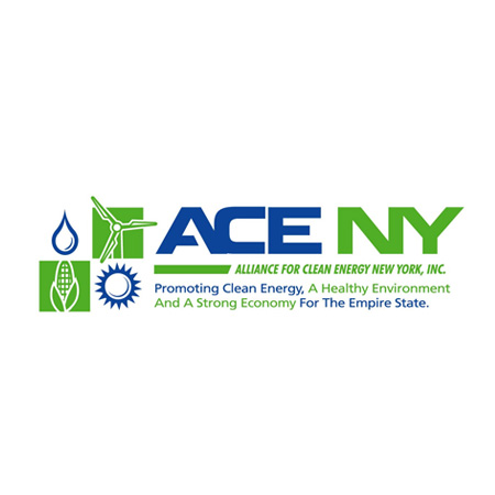 Alliance for Clean Energy New York