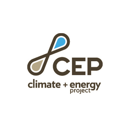 Climate + Energy Project