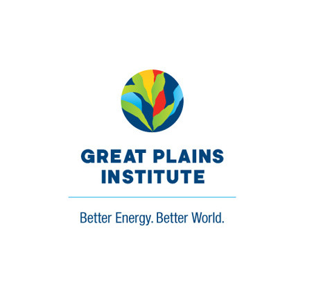 Great Plains Institute