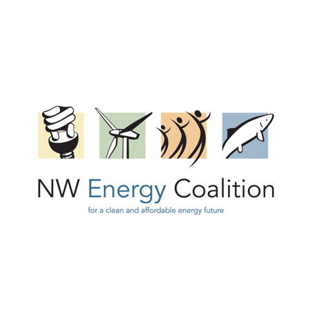 Northwest Energy Coalition