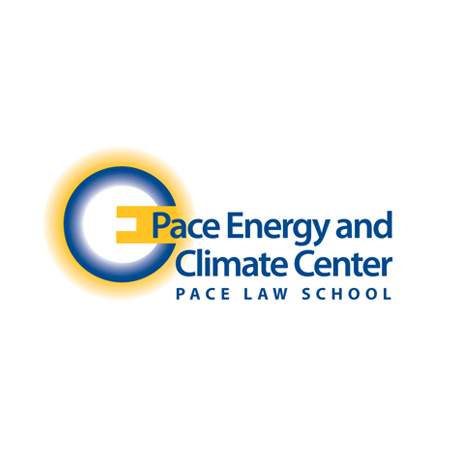 Pace Energy and Climate Center