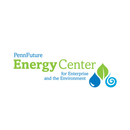 Penn Future Energy Center