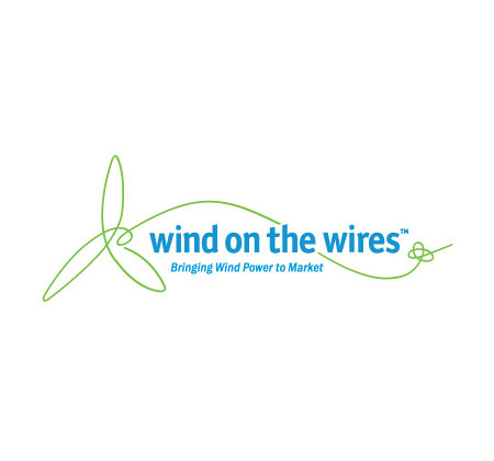 Wind on the Wires