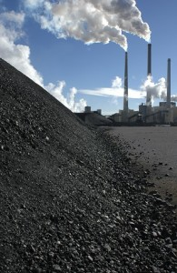 iStock_000001627655Medium Coal Pile resized