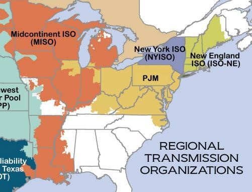 Regional-Transmission-Organizations-Map-Snapshot