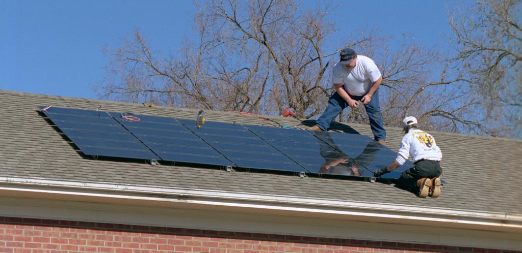solar-panel-installation-2