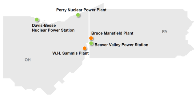 fe_power_plants