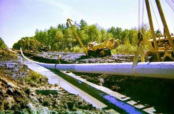 pipeline-1-18-18