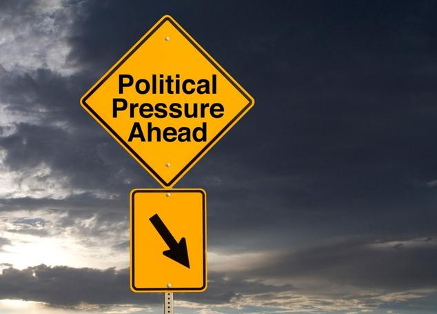 political-pressure-ahead-picture-mccaig_0