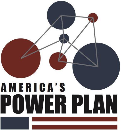 Am Pwer Plan-thumb-500x537-12396